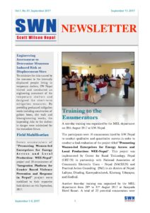 swn sept newsletter pdf