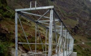bridge unnatgoreto 1 1