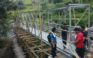 bridge unnatgoreto