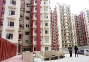 AEPC Housing