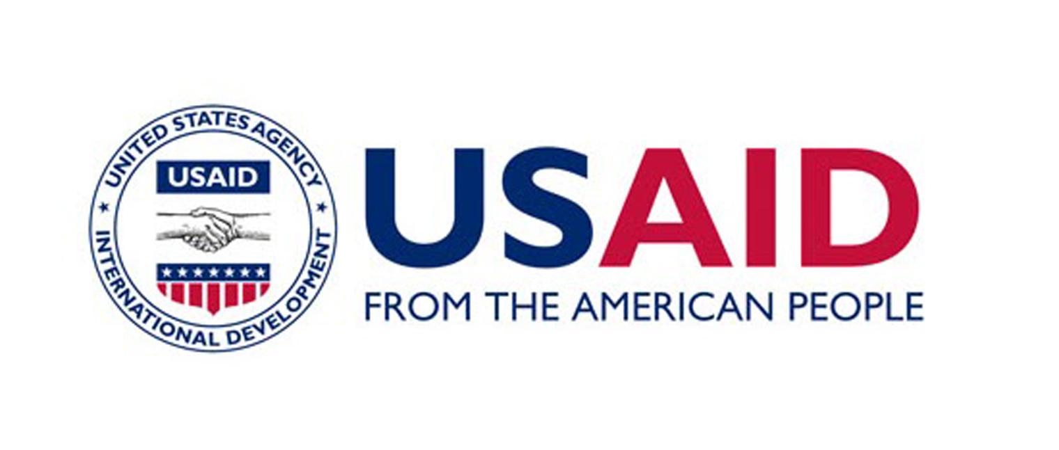USAID logo web 2