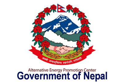 Alternative Energy Promotion Center – Nepal