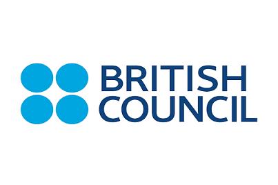 British Council – Nepal