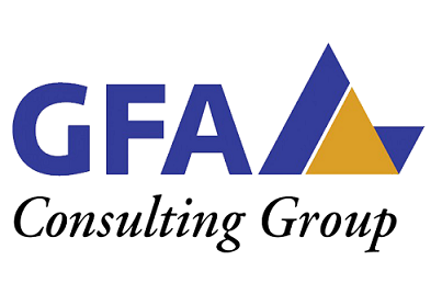 GFA Consulting Group