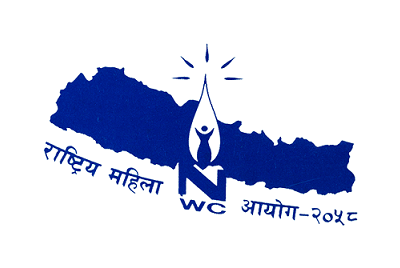 national women commission
