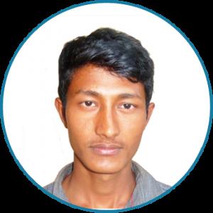 Shiv Karmacharya