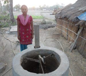 Renewable energy in nepal