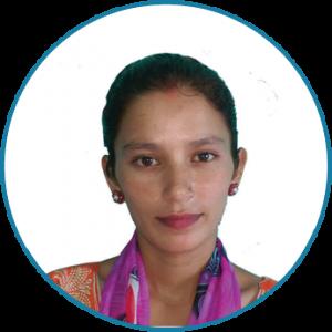 Ajudiya Thapa