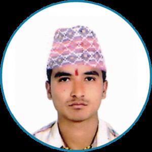 Lok Bahadur Khatri
