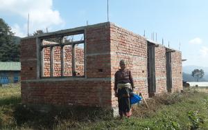 TPMA proje ct related photo Gomati Gopali 3