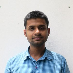 team siddharth mishra