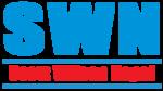 SW Nepal