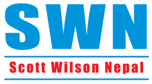 swnepal logo