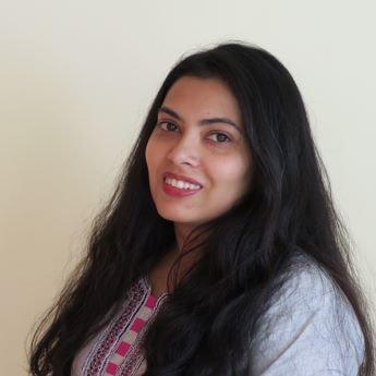 Manisha Gadtaula 1