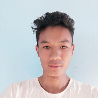 Mahendra Tamang