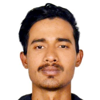 Abhishek Singh 2