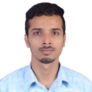 Praladh Silwal