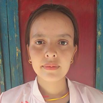 Tara Kumari