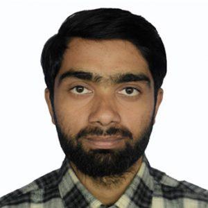 Sudip Gautam