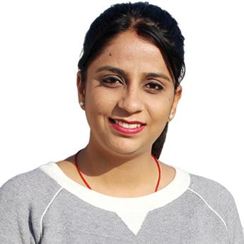 Ram Dhakal