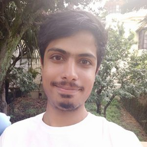 chandan mishra