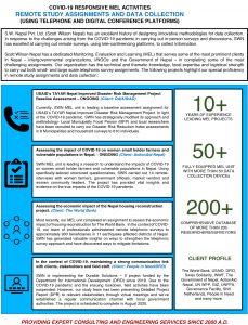 SWN  Remote Assuessments Profile v26Aug2020