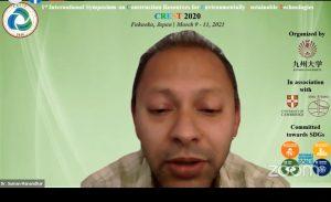Screenshot 2021 03 17 171021
