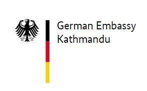 German Embassy