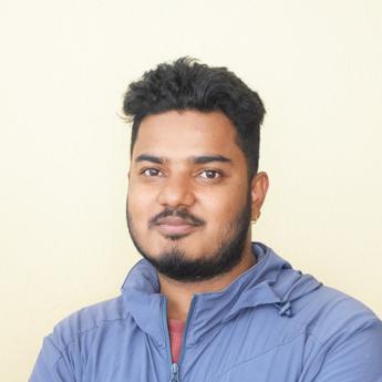 Jagdish Chand 1