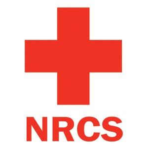 Nepal Red Cross Society